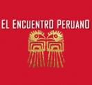 Encuentro Peruano
