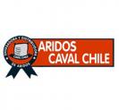 Aridos Caval Chile