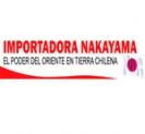 Importadora Nakayama