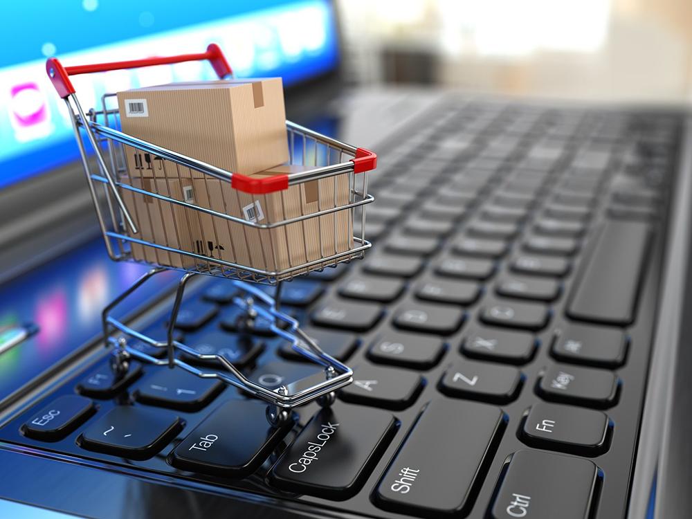 Diseño Web & E-Commerce